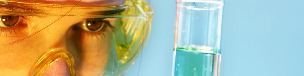 Ringversuche  - MTM - Micro Trace Minerals Labor - Umwelt- und Medizinischeslabor