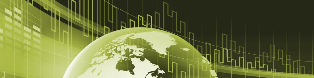 La diagnostique - Biosurveillance - cartes de globe du monde