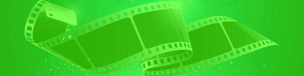 Video Header - Film part - Mercury Rising