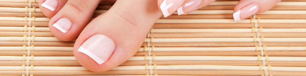 [Translate to Italienisch:] Diagnostic - Humans - Nailanalysis - Nails
