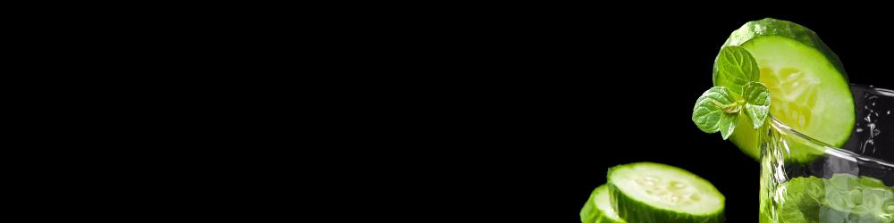 Chélation - Chélation naturelle
